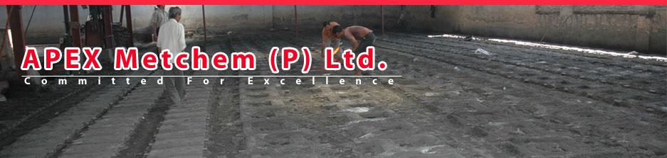 APEX Group Jaipur